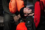 Water Survival Course 110913-F-YA200-745.jpg