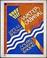 Water carnival LCCN98518636.jpg