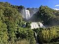 Waterfall Marmore in 2020.19.jpg
