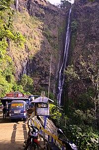 Waterfall Sedudo A.JPG