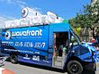 Wavefront Truck.jpg