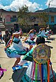 Wayna Qoyacha Dancers in Chinchaypujio.jpg