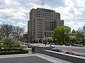 Wayne State U-Woodward Avenue.jpg