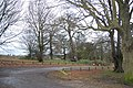 Weald Country Park - geograph.org.uk - 1061897.jpg