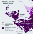 Weddell-Island-Geological-Map.png