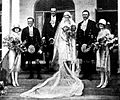 Wedding at Mount Broughton 1929.jpg