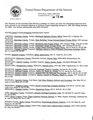 Weekly List 1985-01-18.pdf