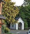 Wegekapelle, Bergheim-Oberaußem.jpg