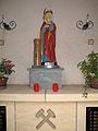 Wegkapelle Belvaux rue des Alliés 02.jpg
