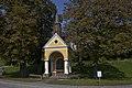 Wegkapelle in Zöbing.jpg