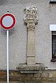 Wegkreuz Koerich rue Principale 01.jpg