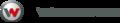 Weidemann Logo.png