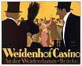 Weidenhof Casino Plakat 1913 img02.jpg