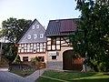 Weidensdorf, Remser Weg 3.jpg