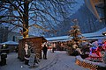 Weihnachtsmarkt 2012 im Schlossgarten Hohenems 8.JPG