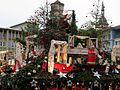 Weihnachtsmarkt Stuttgart - panoramio (21).jpg