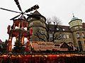 Weihnachtsmarkt Stuttgart - panoramio (25).jpg