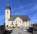 Weilbach (OÖ) - Kirche (1).JPG