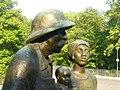 Weimar - Albert-Schweitzer-Denkmal - geo.hlipp.de - 39934.jpg