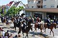 Weingarten Blutritt 2012-by-RaBoe 500.jpg