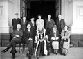 Wellington Mayor & Councillors, 1938.tif