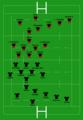 Wellington vs Canterbury 26-10-2013.png