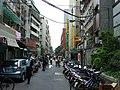 Wenzhou St.jpg