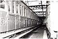 Werkplaats - depot rollend materieel - 341519 - onroerenderfgoed.jpg