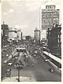 Werner Haberkorn - Vista parcial do Vale do Anhangabaú. São Paulo-SP 4.jpg