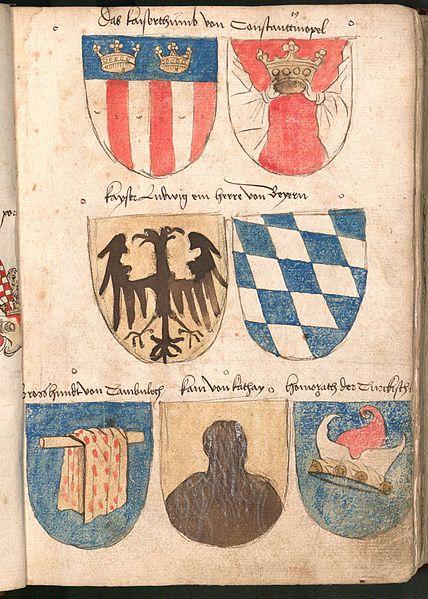 428px-Wernigeroder_Wappenbuch_045.jpg