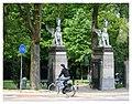 Wertheim park - panoramio.jpg