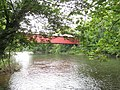Wertzs Covered Bridge - Reading, Pennsylvania (11503860595).jpg