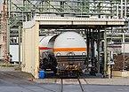 Wesseling Germany Evonik-Industries-06.jpg