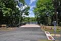 WestSpringfieldMA FormerChicopeeBridgeSite.jpg