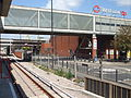 West Ham stn DLR look to entrance.jpg