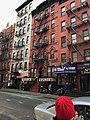 West Village Residential Homes.jpg