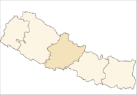 West region location.png