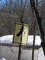 Western Massachusetts (4224515859).jpg