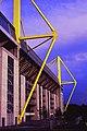 Westfalenstadion 038 5.jpg
