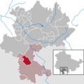 Westhausen in HBN.png