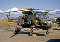 Westland Wasp HAS.1 XT438 AS-427 Portland 20.07.67 edited-2.jpg