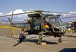 Westland Wasp HAS.1 XT438 AS-427 Portland 20.07.67 edited-2.jpg