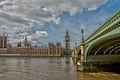 Westminster Bridge, London (7674633450).jpg
