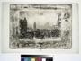 Westminster Bridge or Westminster Clock Tower (NYPL b12391416-498523).tiff