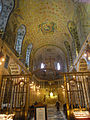 Westminster Cathedral 4227r.jpg