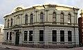 Westpac buildingl gnangarra-101.jpg