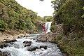 Whakapapa-River05.jpg