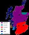 Whiskyregionenkarte Schottlands.png