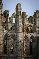 Whitby Abbey (13430244233).jpg