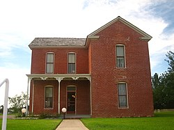 White-Pool House in Odessa, TX Picture 1849.jpg